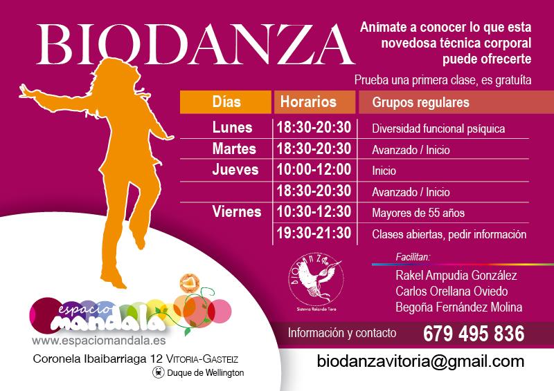 flyer-A6-Biodanza