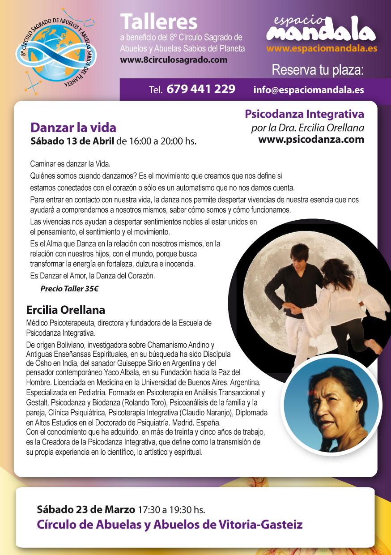 Talleres-abril-2013-circulo-1