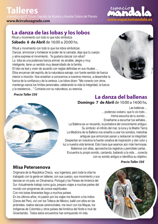 Talleres-abril-2013-circulo-2
