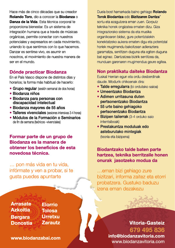 Semana-biodanza-2015Vitoria-B