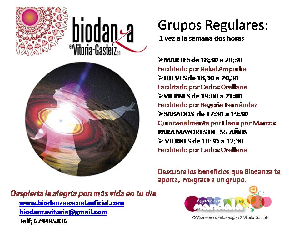 informacion cursos regulares sept 2016