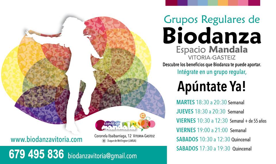 face-2-grupos-2016-biodanza