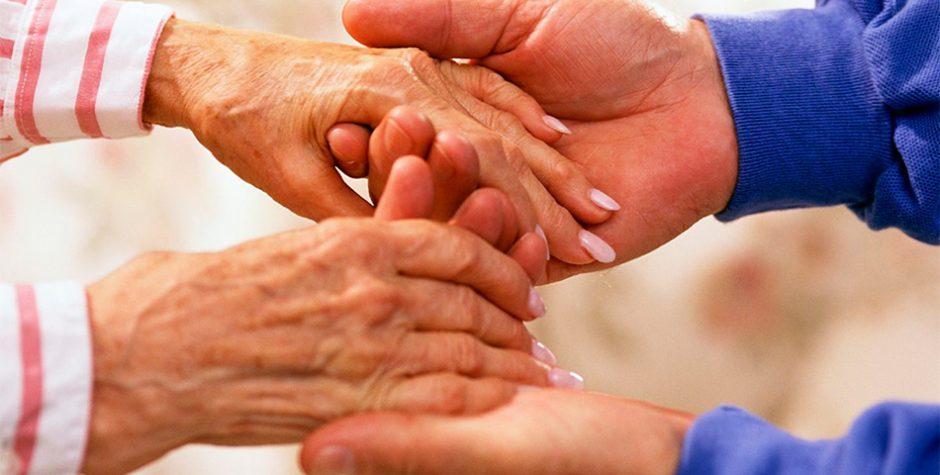 Biodanza para mayores de 55 años. Matrícula Abierta
