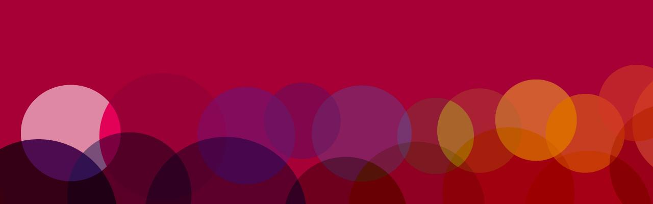 <h2>«En Vitoria-Gasteiz,</h2><h2>un espacio concebido para acoger y permitir el libre desarrollo de aquellos métodos, enseñanzas y actividades que nos inviten a procesos de reencontrarnos con el Sincero y Auténtico Bienestar.»</h2>
