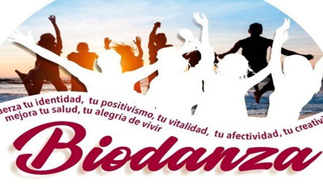 Grupo Regulares de Biodanza – Una manera de recibir, asimilar y afianzar los beneficios que Biodanza ofrece